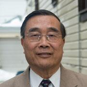 Rev Chen image